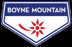 Boyne Mountain logo