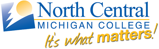 NCMC logo