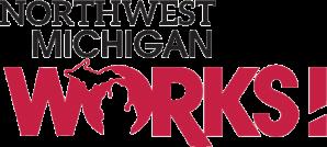 NWMIWorks logo