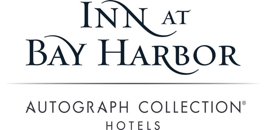 Inn_at_Bay_Harbor_Logo for iCims